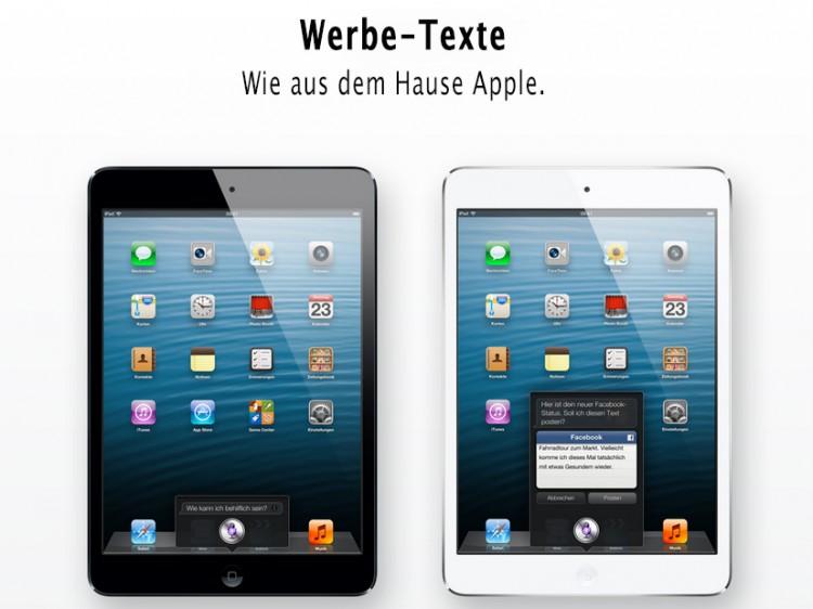 Online-Werbe-Texte-wie-aus-dem-hause-Apple