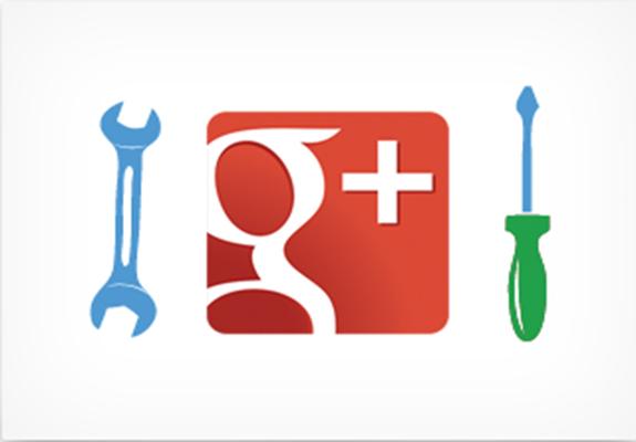 seo-tipps-google