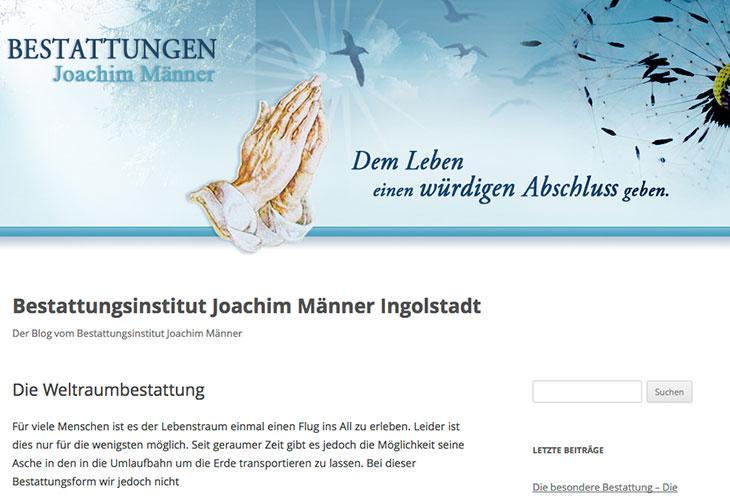 Blog-Bestattungsinstitut-Maenner