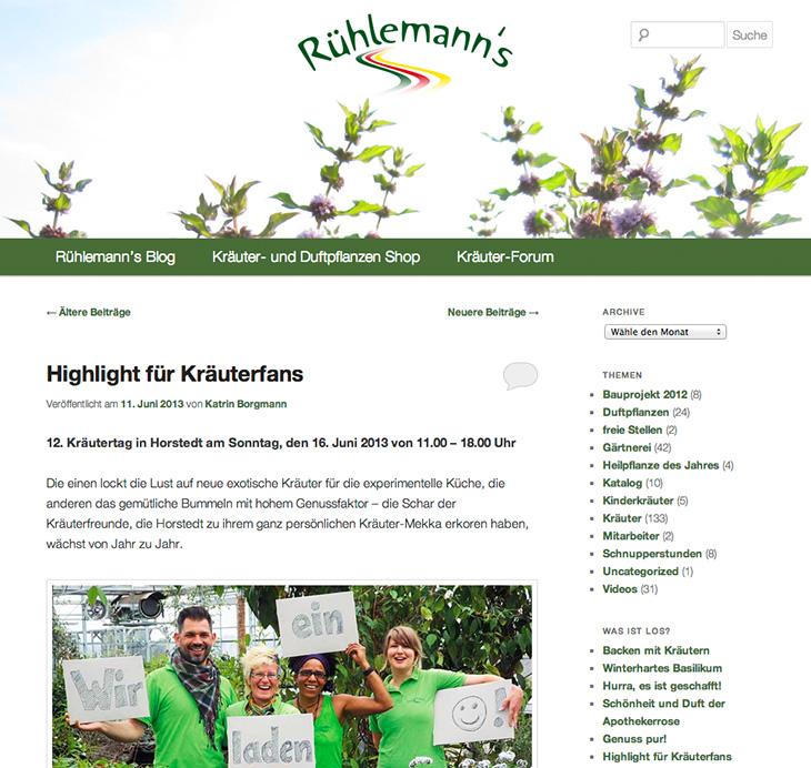 Blog-kraeuter-Gaertnerei-ruehlemann