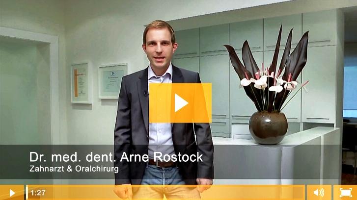 Empfehlungsmarketing fuer Aerzte Video Winlocal