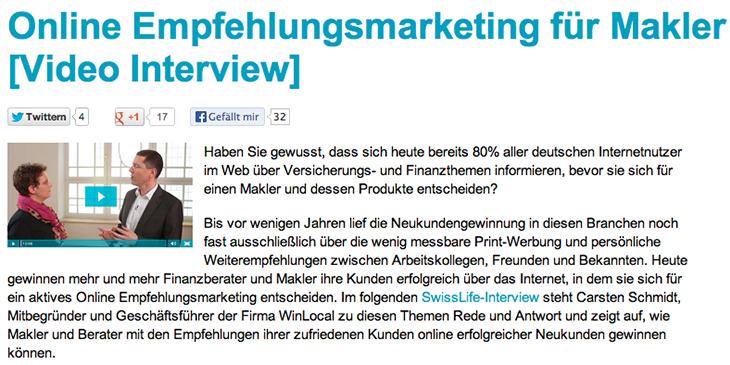 Empfehlungsmarketing-fuer-Makler-teaser-WinLocal