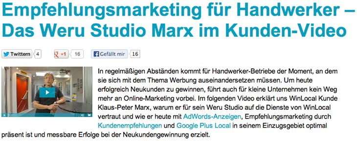 Empfehlungsmarketing-fuer-handwerker-teaser-bild-WinLocal