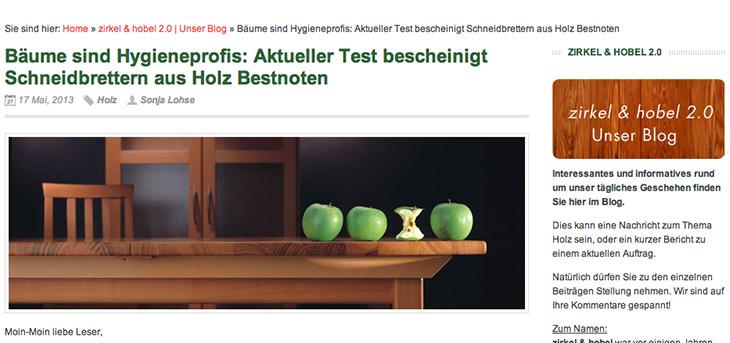 Zirkel-und-Hobel-Blog-Tischler