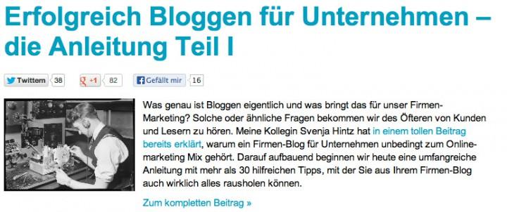 erfolgreiches-bloggen-fuer-unternehmen-teil-1-anleitung