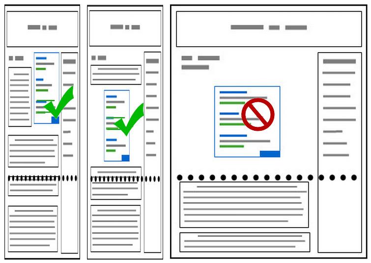 Anzeigenplatzierung-AdSense-Dos-und-Donts