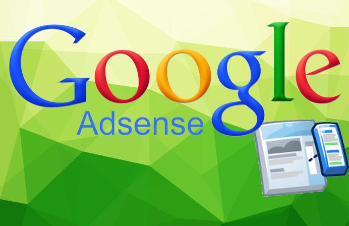 was ist google adsense
