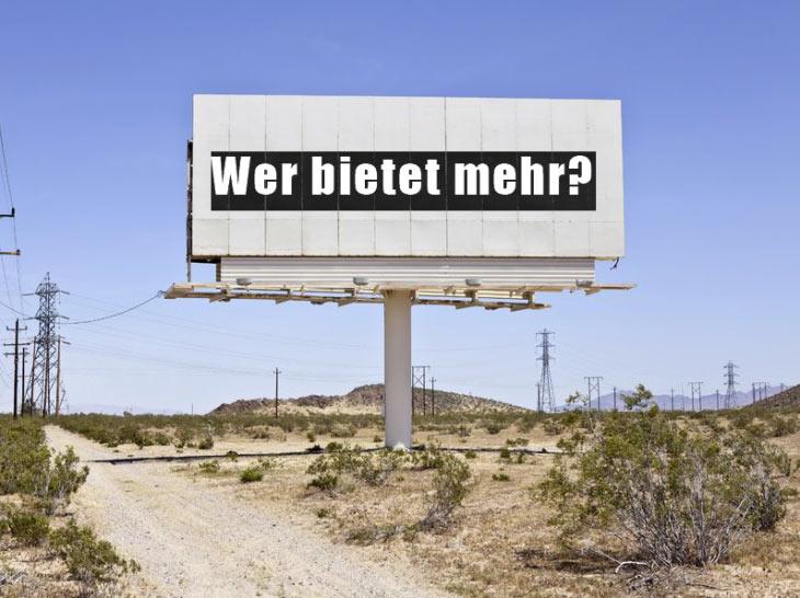 AdSense-Auktion-Werbeanzeigen-Filter-e1381213896910