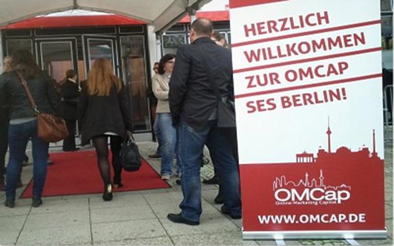 winlocal_omcap_2013