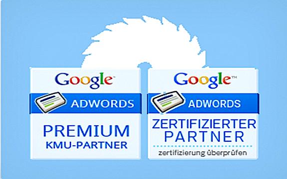 adwords-partner-tischler