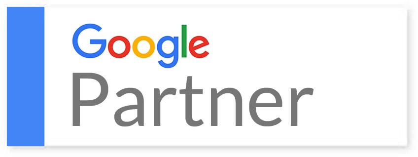 Google-Partner-LogoNEW0316