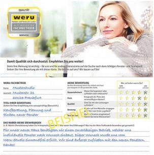 Weru_Beispiel01a-Kopie