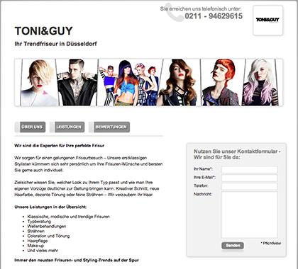 kontaktseite_toniundguy