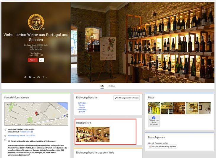 google-plus-local-biusiness-photos-integration