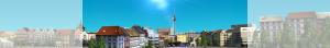 Winlocal standort berlin