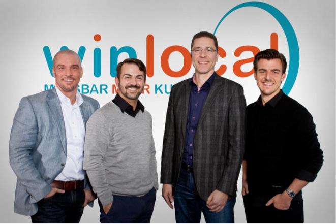Winlocal-Regionalzentrale-NRW-Koeln-Team