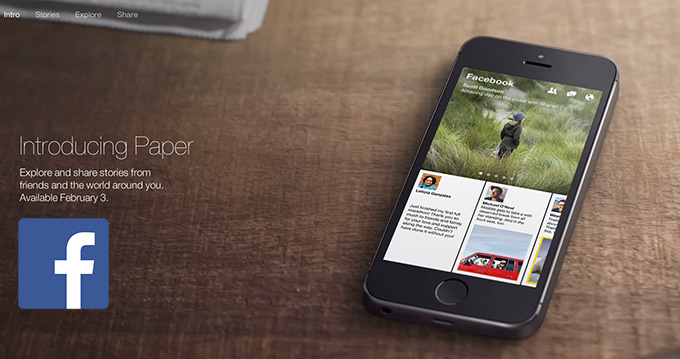 facebook-paper-app-deutschland-winlocal