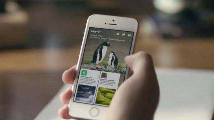 facebook-paper-app-inhalte-neu-eufbereitet