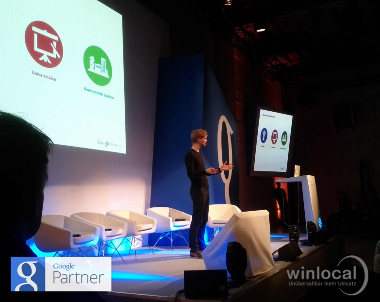 Google-Partner-Celebrations-Berlin-Februar-2014-winlocal
