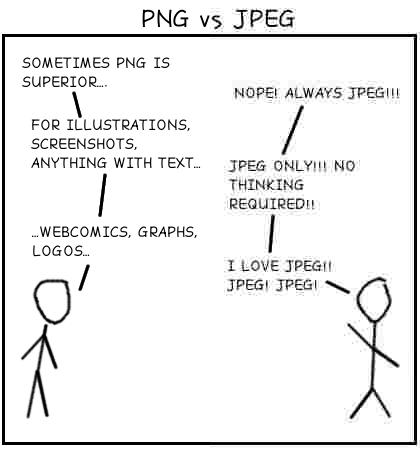 jpg_vs_png (2)
