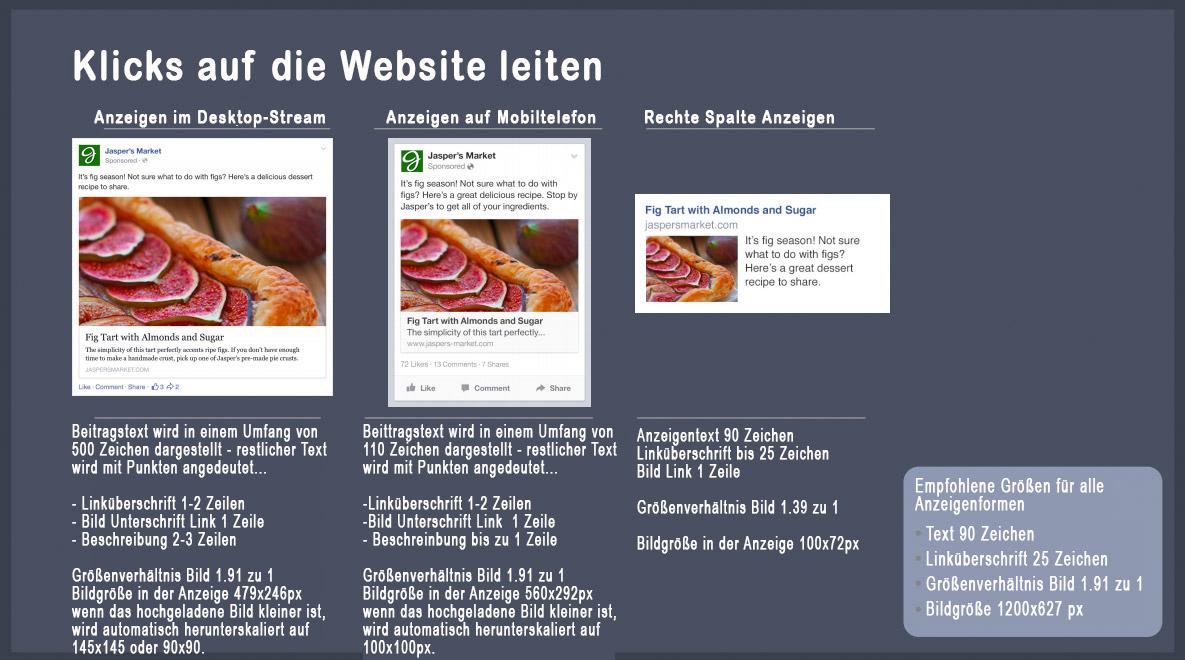 anzeigen-groesse-facebook-klicks-auf-die-webseite-maerz-2014