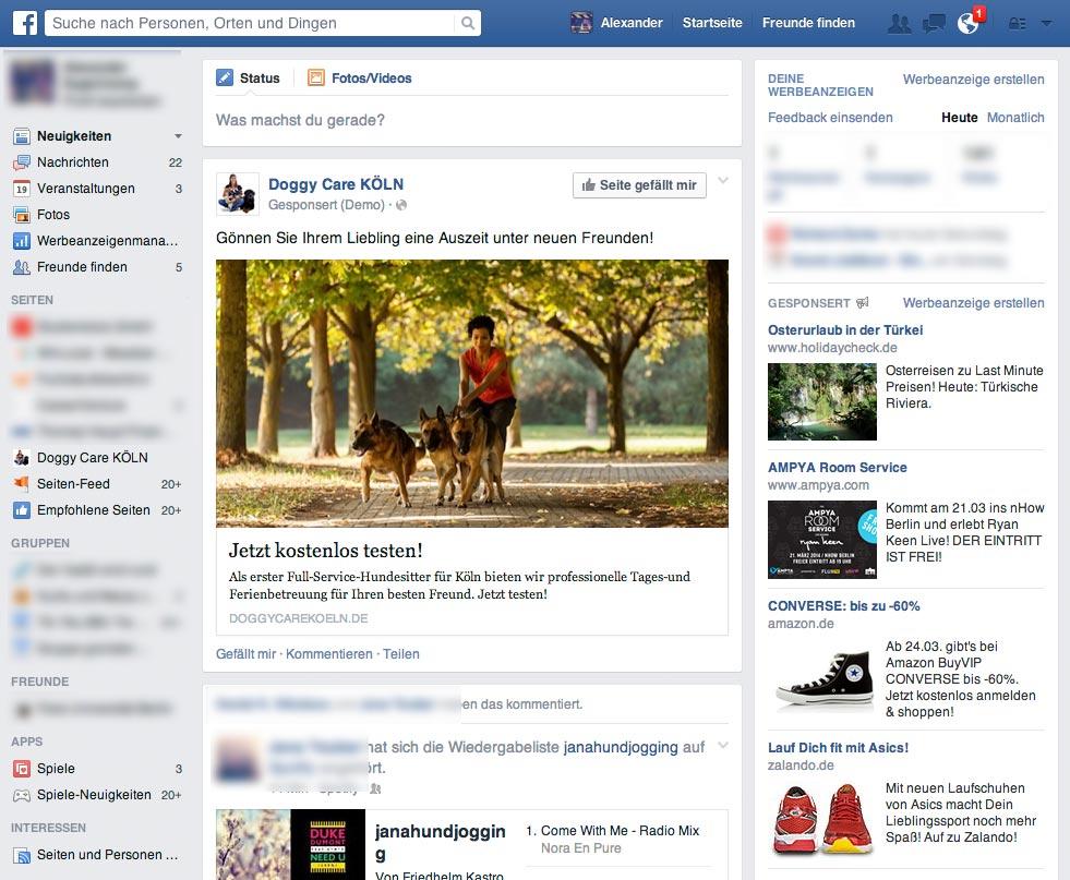 desktop-ansicht-facebook-werbeanzeige-page-post-link-ad
