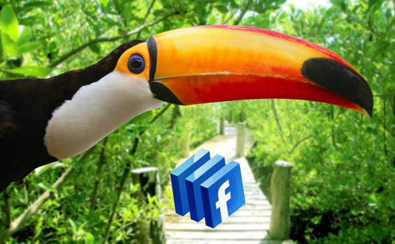 facebook-Werbeanzeigen-unternehmen-titel-bild