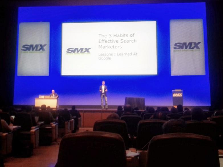 SMX 2014 München