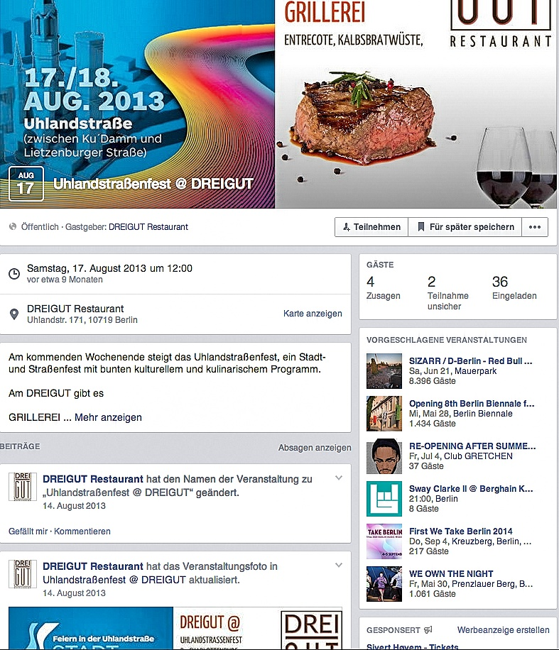 DreiGut_Facebook_Event_Marketing