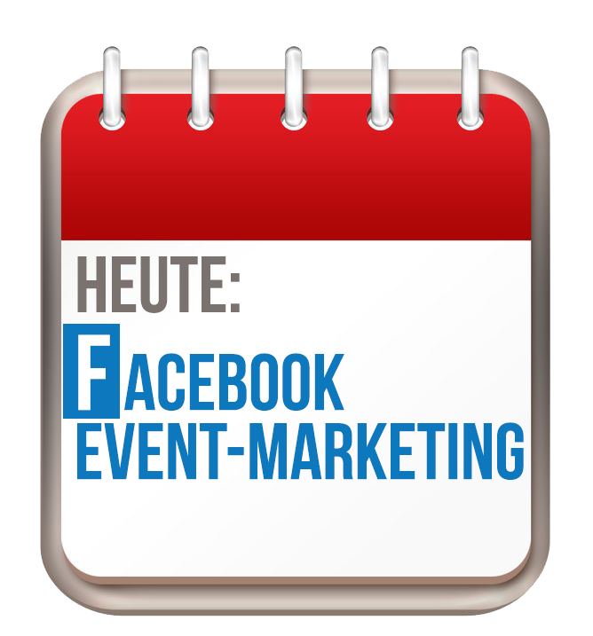 fb-eventmarketing