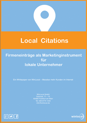 Local-Citations-Whitepaper