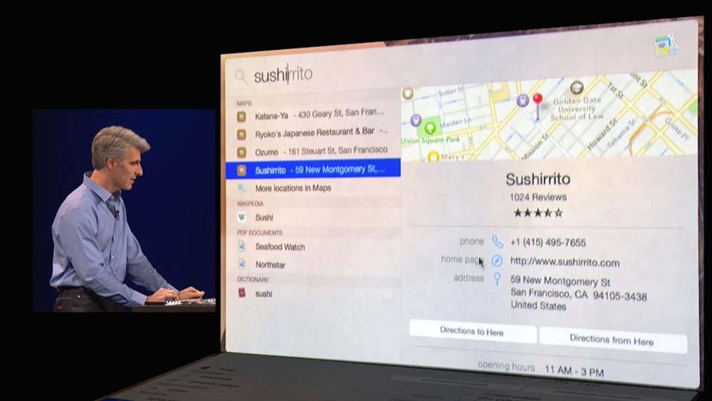 apple-yosemite-lokale-suche-spotlight-demo