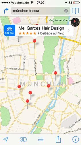 mobile-ansicht-apple-maps-suche