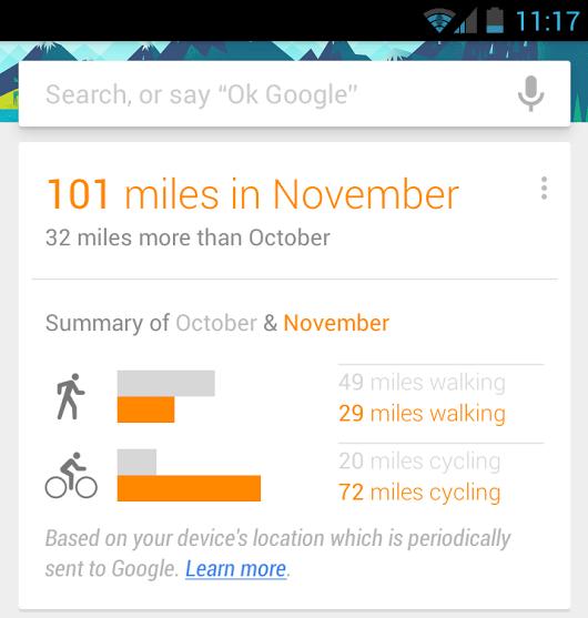 Bildschirmfoto 2014-09-04 um 10.58.22
