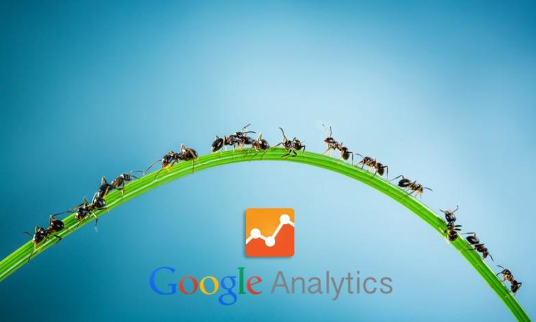 Google-Analytics-Anleitung-fuer-Fortgeschrittene