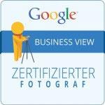 Google-Fotograf-Logo