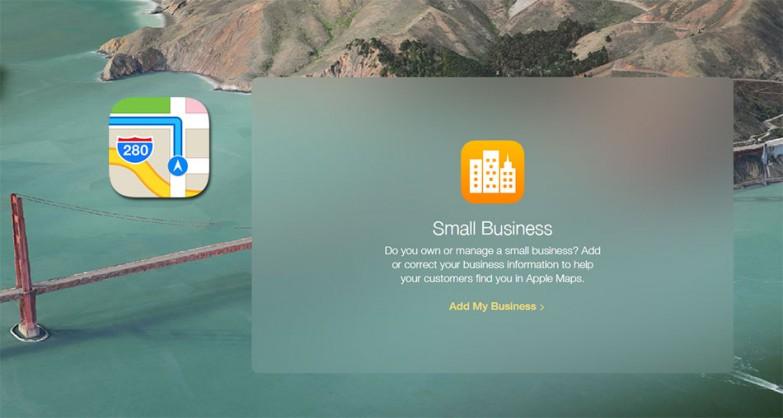 apple-maps-connect-unternehmenseintrag