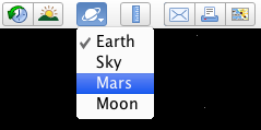 mars_toolbar