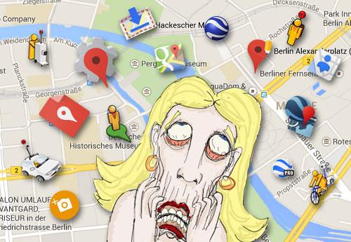 wahnsinn_googlemaps_teaser