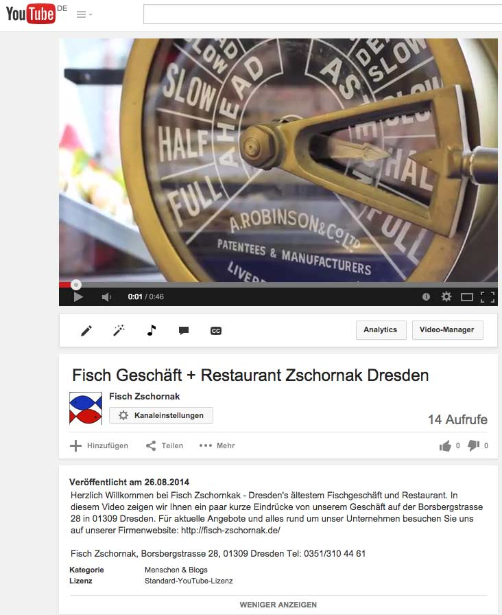 Fisch-Geschaeft---Restaurant-Zschornak-Dresden---YouTube