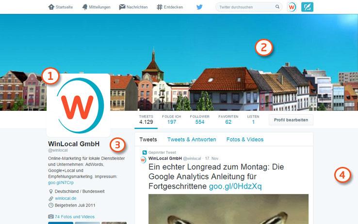 WinLocal-–-Twitter-Optimierung