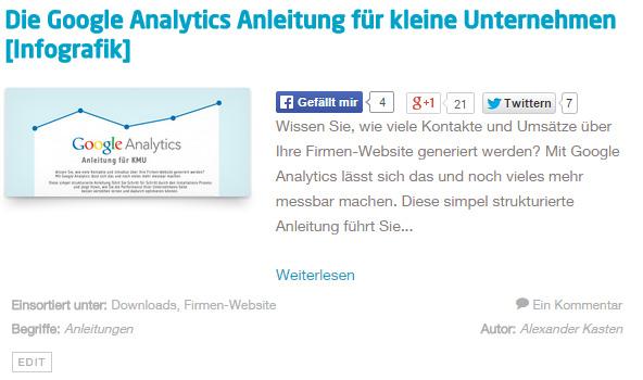 analytics-anleitung-fuer-einsteiger