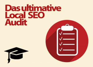 das-ultimative-local-SEO-audit