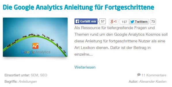 google-analytics-fuer-fortgeschrittene