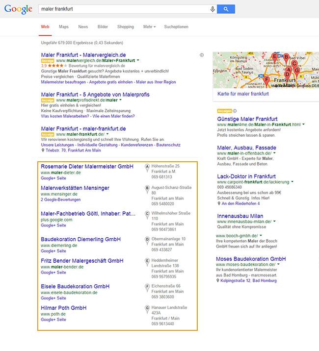 maler-frankfurt---Google-Suche
