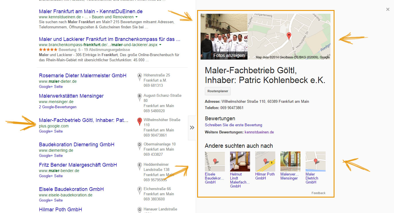 maler-frankfurt-exponiert--Google-Suche