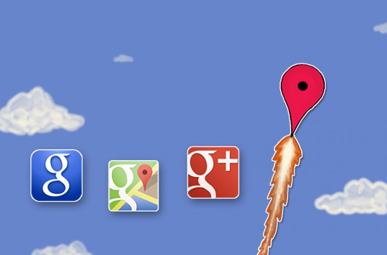 places-rakete-icons