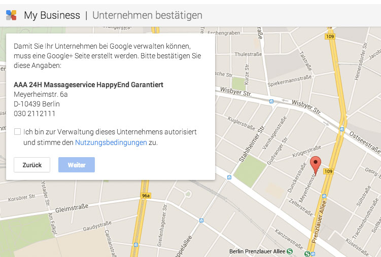 spam-unternehmens-name-my-business