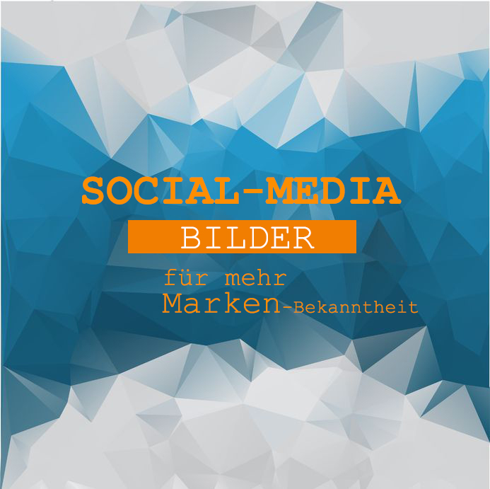 Social Media Bilder