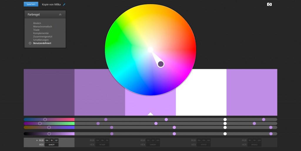 Adobe Culer